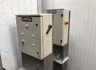 Lutetia PFE 1 P91017105