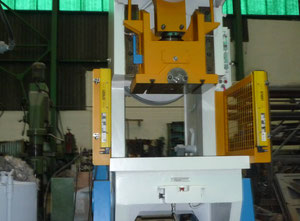 Imar Gamei OBI-100 Eccentric press
