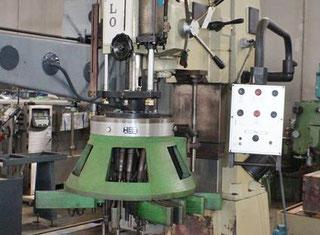 Erlo TCA-70 BV P91017133