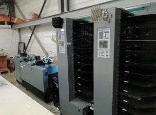 Duplo DBM System 4000 P91017136