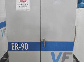 Betico ER-90 VF P91018040