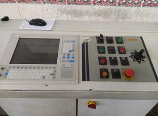 Baykal 3000 mm x 16000 mm P91018062