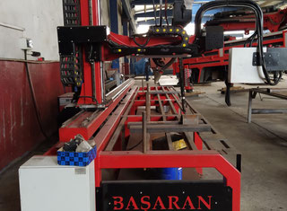 Basaran ( Turkish ) 6000 mm P91018067