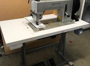 Automate de couture Durkopp Adler 204-370