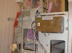 Ensacheuse verticale Deltapack DeltaCon 260