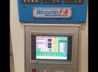 Wooshin Compo 3400 P91018087