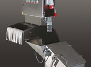 Maszyna do przetwórstwa warzyw lub owoców Sraml JM6000