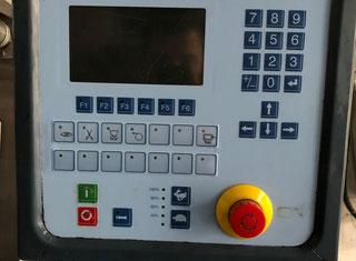 Multivac R230 P91018131