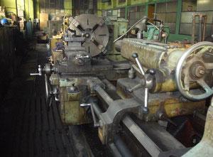USSR 1A64 Drehmaschine