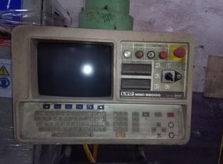 LVD PPE B 80/3050 P91019007