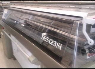 Shima Seiki 123SI P91019009
