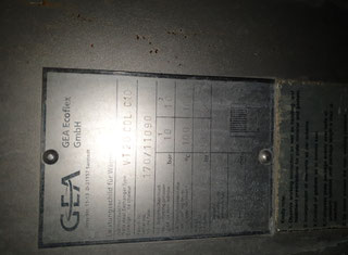 Westfalia MSD50-01-076 P91020010