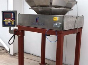 Combiweigh Multihead Weigher