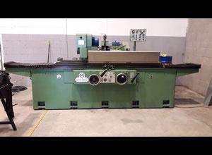 GER RHC 1200 Cylindrical external / internal grinding machine