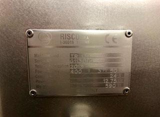 Risco TR 130 P91021013