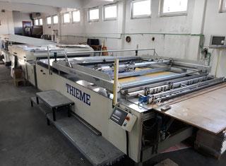 Thieme 5060 P91021019