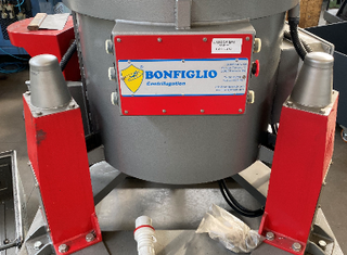 Bonfiglio Vortice 50F-SL P91021039