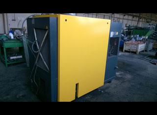 Kaeser ASD 32T P91021050