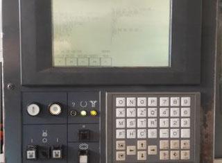 Mori Seiki CV 500 P91021060