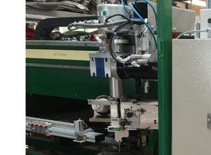 Macchina da cucire automatica Keilmann KL 110