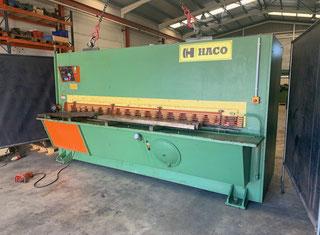 Haco TS 3012 P91022056