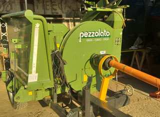 Pezzolato pth 300 P91022079