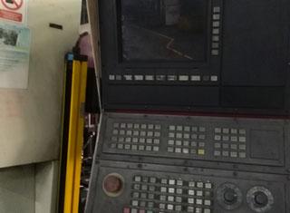 Emag VSC 01/315 P91022082