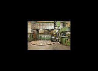 Pietro Carnaghi CNC VERTICAL BORER P91023026