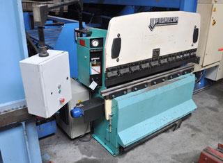 Amada Promecam RG 50x2100 P91023027