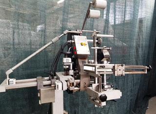 Microscan - P91023065