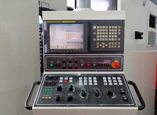 Femco BMC-110 R3 P91023068