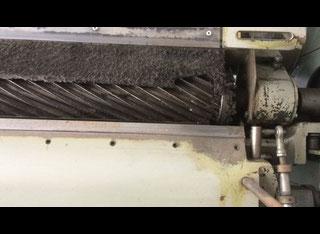 Vollenweider 2000 mm P91023075