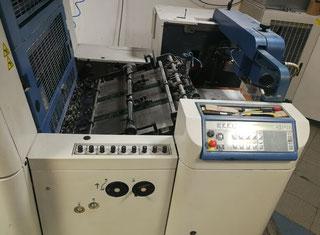 KBA PERFORMA 74-5 P91023090