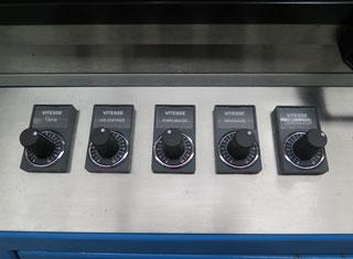 SFE HP tourelle P91023091