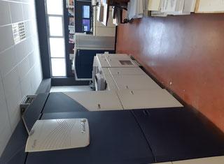 Xerox iGen4 P91023118
