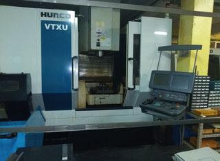 HURCO VTX-U P91023124