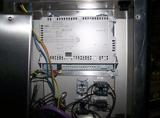 Neri TM2 P91023131