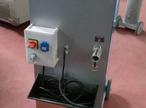 Máquina de limpieza y esterilización - ARD-RC230