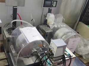 Urządzenie laboratoryjne Infors -