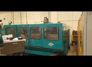 OMV BPF 3 P91024030