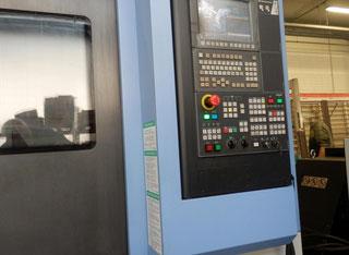 Doosan MYNX 6500/50 P91024038