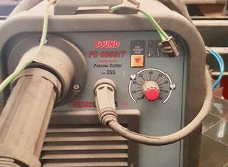 Debora PC 6060 / T P91024039