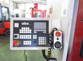 BA EL 1006 P91024041