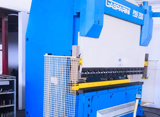 Gasparini PSG 200/3000 P91024043