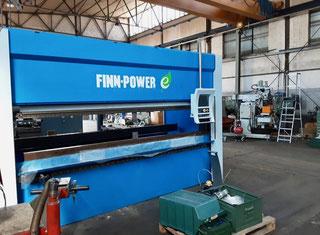 Finn-Power TS1 100-3100 P91024046