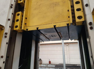 Gigant G2-400-2 P91024050