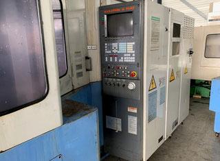 Mazak FH 480 (6 PC) P91024067