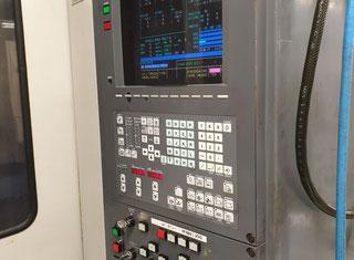 Mazak FH 680 P91024085