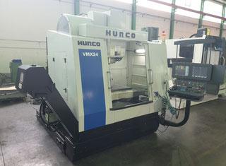 Hurco VMX 24 P91024090