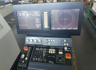 Hurco BMC 25 P91024091